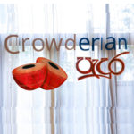 crowderian-padura-1-feature